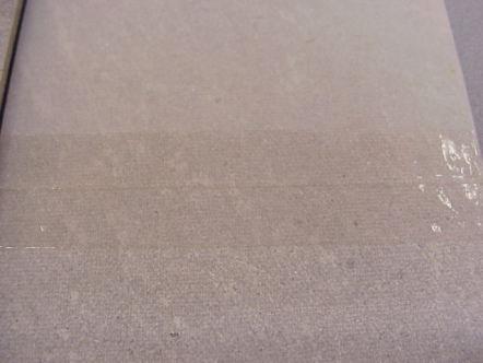 セブンSスレート塗り板見本艶消し仕様拡大図